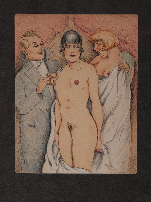 122_erotiek roemenie-2852