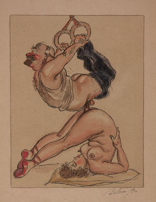 123_erotiek roemenie-2854