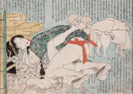 1365 erotiek japans -4190