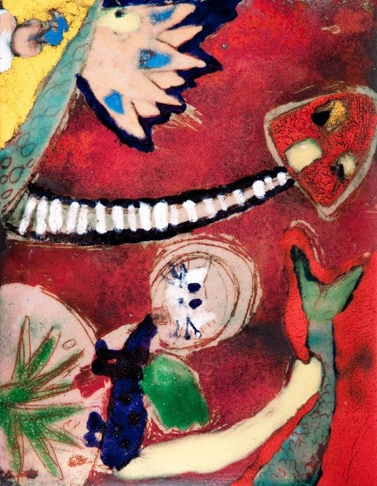 1377  maryte gureviciene | michelle-karolina nikolajeva  11 jaar