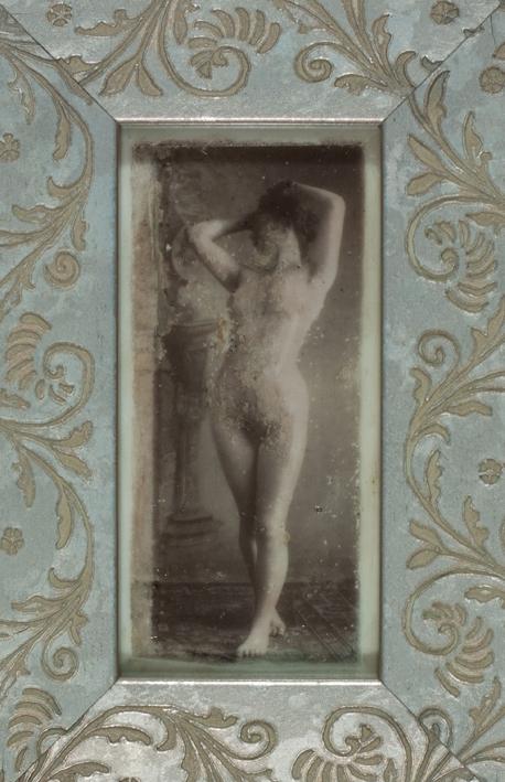 208 erotiek oud-3005